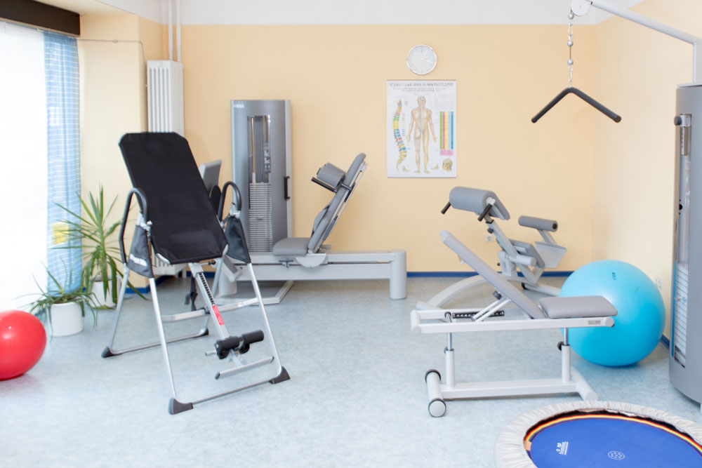 Physiotherapie_Born_Fitness