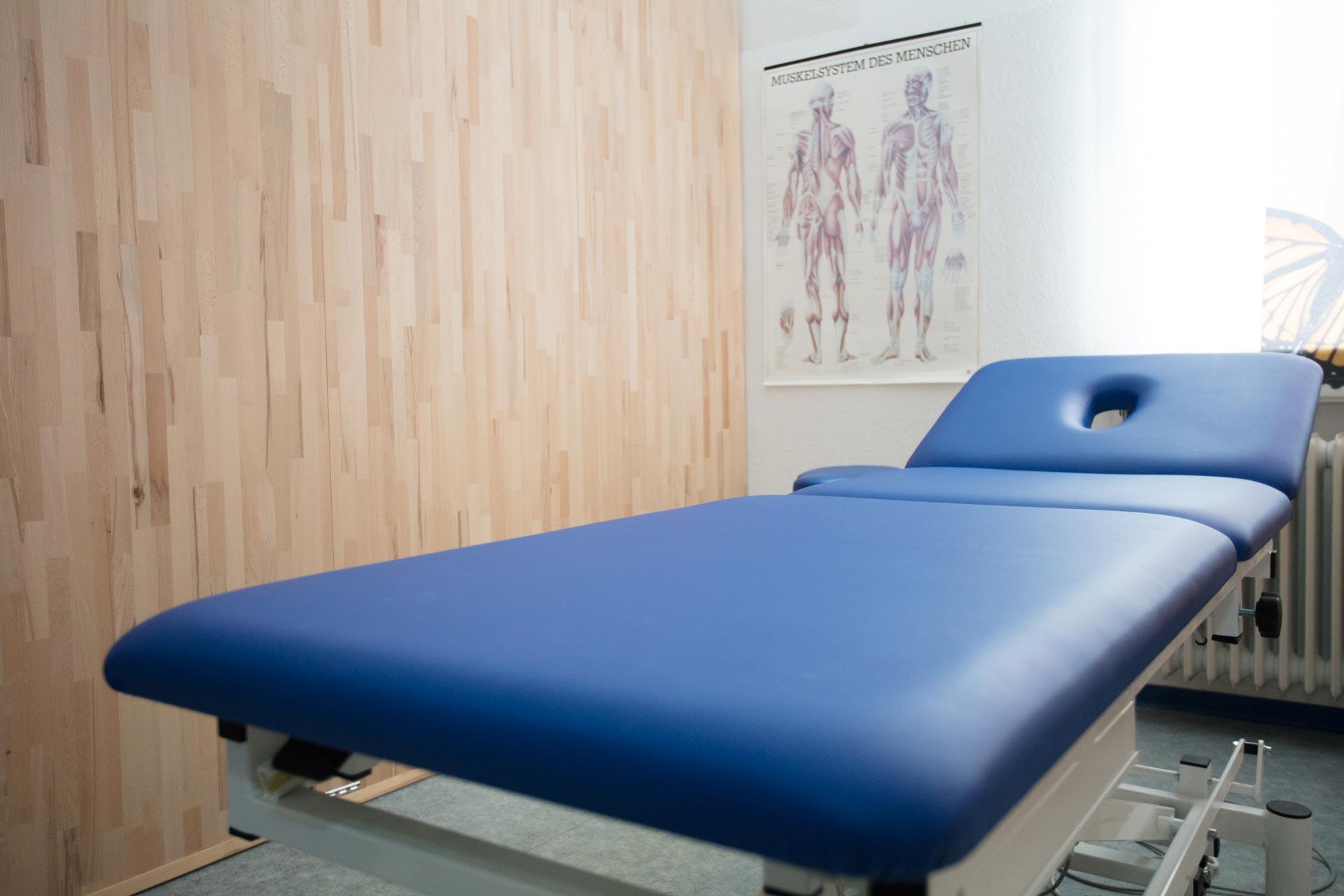 Physiotherapie_Born_Behandlung