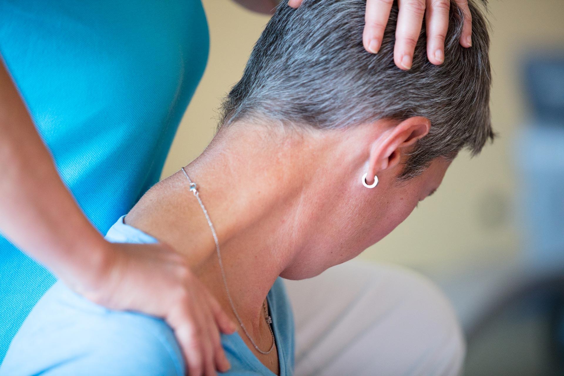 Physiotherapie_Born_Schmerztherapie