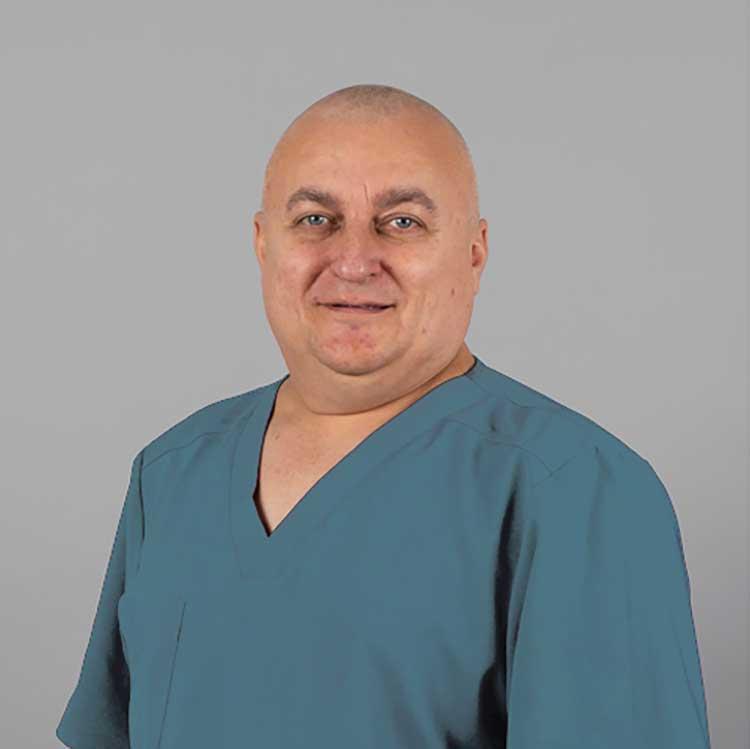 SergeiGaraev